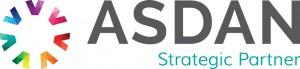 ASDAN_StrategicPartner_logo_colour_web
