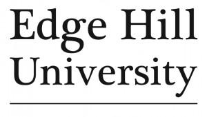 EHU Logo Stack