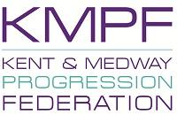 kmpf logo i