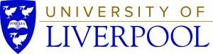 UoL - Logo - CMYK