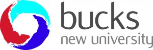 bucks_n_uni_variations