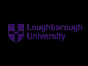 loughborough.