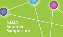NEON Summer Symposium