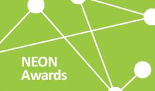 NEON Awards